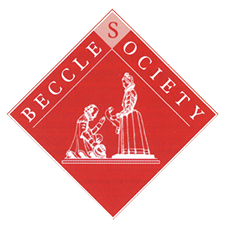 The Beccles Society